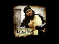 Pastor Troy - No Mo Play In GA