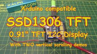 RTL8710 (ARM Cortex M3 based WiFi module) developing board
