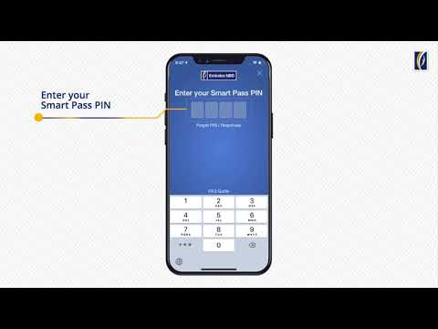 How to Enable Face Pass and How to Change SP Pin