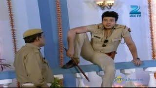 Aaj Ki Housewife Hai | Best Scene | April 30 | Suhasi Goradia Dhami, Anirudh Dave | Zee TV