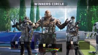 Call of Duty®: Black Ops III_20170317120601