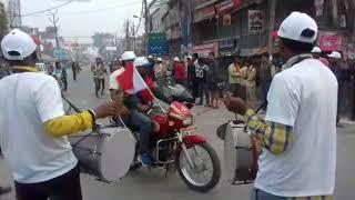 इंदिरा मैराथन में सेना का रशपाल और महाराष्ट्र की ज्योति चैंपियन