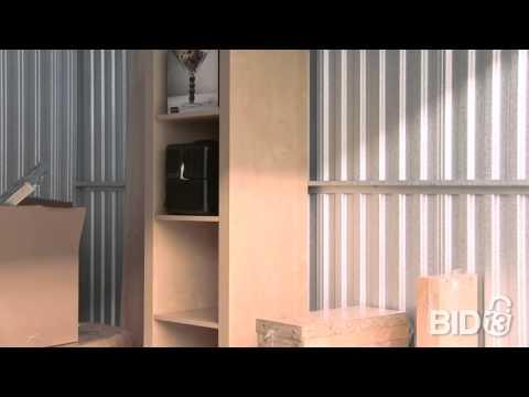 Etobicoke Self Storage Unit 2026