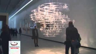 """""""Non basta ricordare"""", 200 opere dei grandi artisti della collezione MAXXI"""