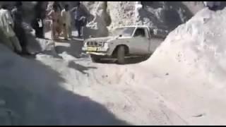 Baloch karwan in boder iran pakistan