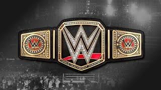 MAJOR RAW WWE TOP STAR FORMER WORLD CHAMPION RETURNS MONDAY NIGHT RAW News BACKSTAGE 2018