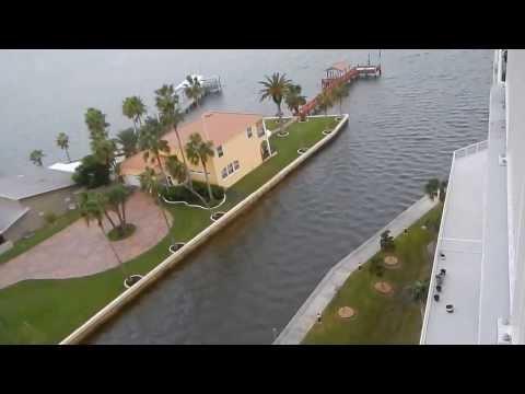 South Daytona, Florida Halifax Landing Riverfront Condos For Sale
