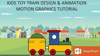Motion graphics - Melancholy hill (2d Animation) - PakVim