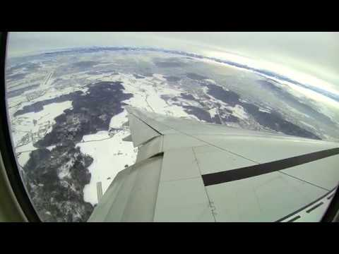 Full Flight B777 | Zürich to Hannover | SWISS [My Trip to Prag 4#]