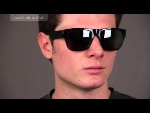 Carrera 5002 Sunglasses Review   SmartBuyGlasses
