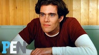 Twin Peaks: Dana Ashbrook On The Moment He Found Out The Show Was Returning | PEN | People