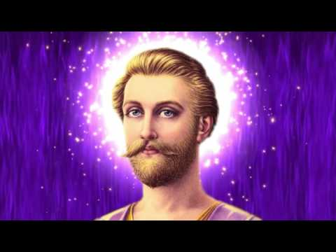Wake up Call: Ohmnipure and Saint Germain 12-11-16 Galactic Federation Of Light