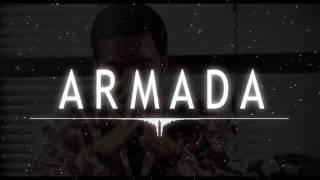 "[free] Lacrim Type Beat ""armada"" 2017   Tomibeatz"