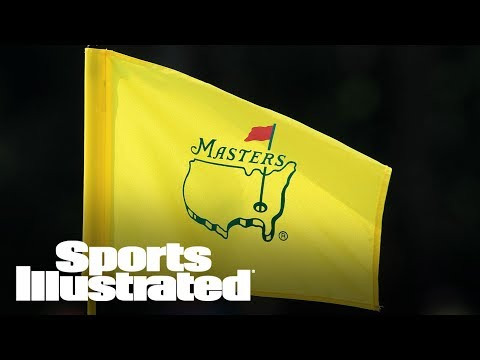 'Dilly Dilly' Ban Proves The Masters Takes itself Way Too Seriously | SI NOW | Sports Illustrated