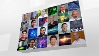 #x202b;שגיאות גאוניות-מדרווין ועד איינשטיין/ פרופ