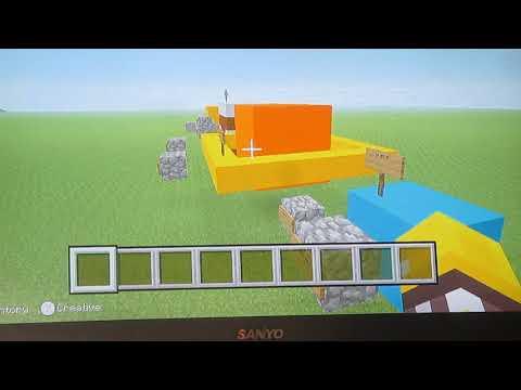 Hixon's Minecraft Solar System