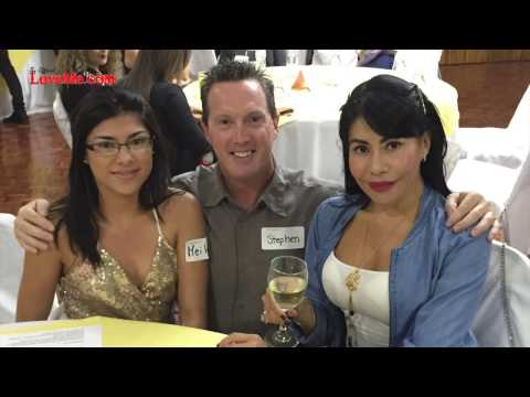 Steve's Costa Rica Solo Travel Experience : Finding Love In Latin America