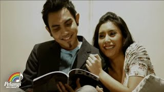 NANO - Sampai Ku Mati (Official Music Video)