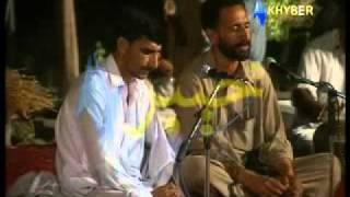 Akhtar Ilyas Mardan  Badar Malang 03459178831