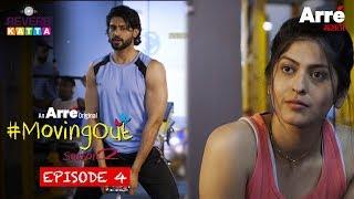 #MovingOut Season 2 Episode 4 - Tasaoor   An Arre Marathi Original Web Series
