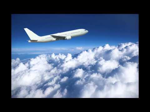 Find The Cheapest Flight | Cheap Flights & Travel Deals
