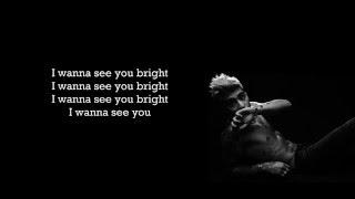 Zayn Bright Lyrics