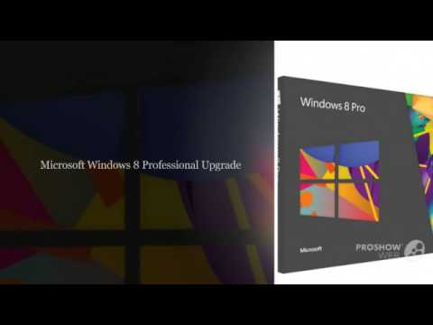 Buy cheap genuine Microsoft operating systems   Microsoft Cheap Software