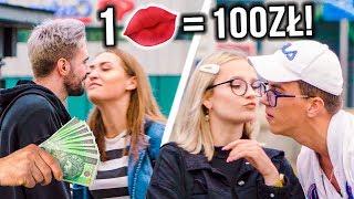 1 BUZIAK = 100 ZŁ