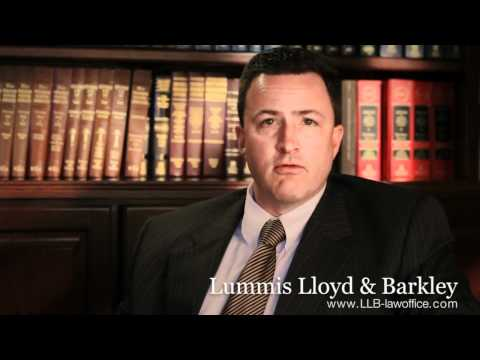 Divorce Law: Property Possession, Wisconsin Rapids, Wisconsin Lawyers
