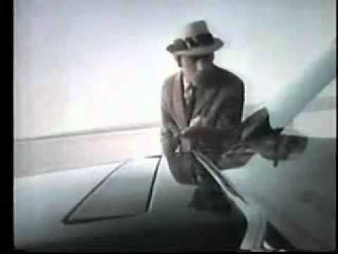 Xxx Mp4 ANUNCIO DEL CHEVROLET CHEVELLE SS DE 1970 3gp Sex