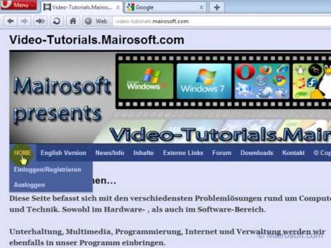 Cain & Abel Password Sniffer   Hacking Tutorial   Man in the middle Attack HIGH