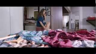 Shaadi Ke Side Effects -- Theatrical Trailer HD on 28 February 2014