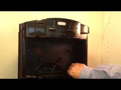 UV Air Purifier - Alive Air Purifier Untraviolet