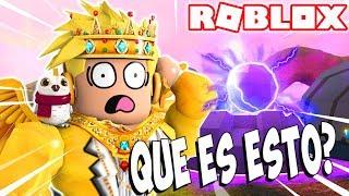 Robamos El Nuevo Tren Increible Jailbreak Roblox Bebe Rodny Roblox Videos Veso Club Online Watch