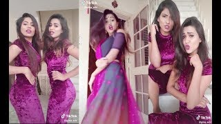 Slowly Slowly Gima Ashi TikTok New Video ! Mr Faisu Jannat Sagar Team 07 Trending Tik Tok Video
