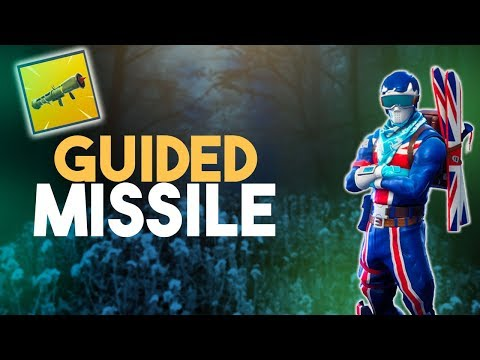 NEW GUIDED MISSILE COMING SOON!// NEW STARTING PACK OUT // 3K Kills 💀 // 200+ Wins🏅