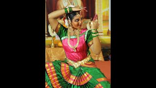 sribharathalaya dance school
