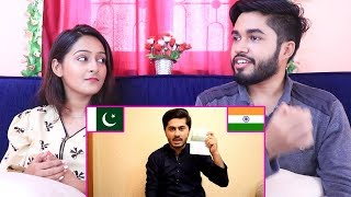Pakistani Hindu Visits India (Lahore-Amritsar)    Indian Reaction