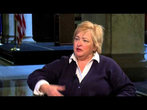 Medicaid Block Grants-Sen. Karen Tallian 2013