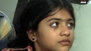 Ashta Chamma (అష్టా చమ్మా)  - Episode 1206 ( 19 - June - 17 )