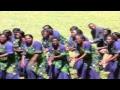 Download Malawi Gospel - Mchengautuwa CCAP MP3,3GP,MP4