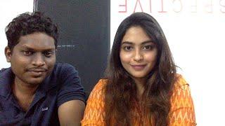 Dhethadi live part 2  || Tamada Media