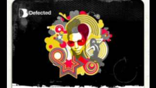 Download Fish Go Deep - The Cure And The Cause (Dennis Ferrer mix)
