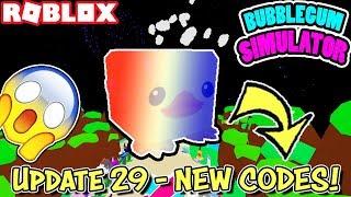 Roblox Jailbreak Atm Codes July 2020 Playtube Pk Ultimate Video Sharing Website