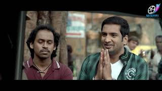 Santhanam New Comedy , 2016 , Latest Tamil Movie Comedy , Super Comedy Collection