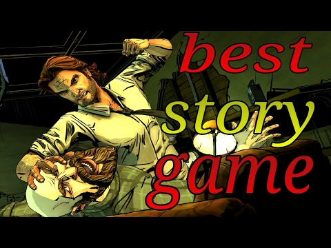 Best story game for android ( Hindi )