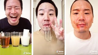Junya Best of May 2021 Tiktok Compilation- Part 3 | Most Funny Videos on Youtube | @Junya.じゅんや