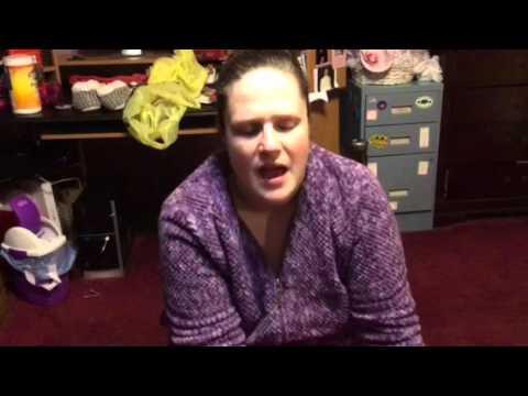 My UTERINE CANCER STORY