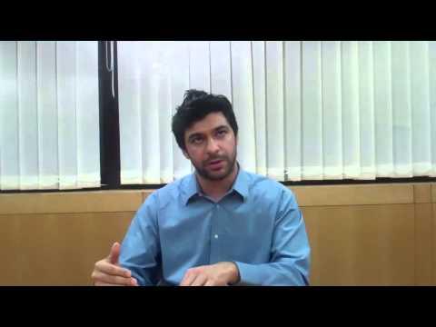 Agile Methodology: When to Use Agile Methodology for Software Development