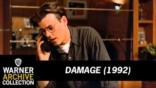 Download Damage (Original Theatrical Trailer) Video